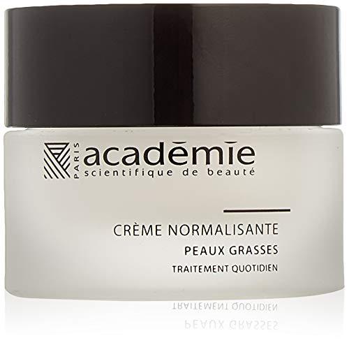 Academie Crème Normalisante 50 ml