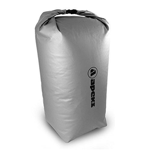 Apeks - Rolltop Drybag 75L