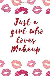 Best lipstick queen look of love Reviews