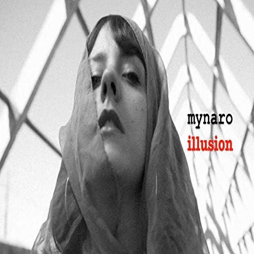 Mynaro