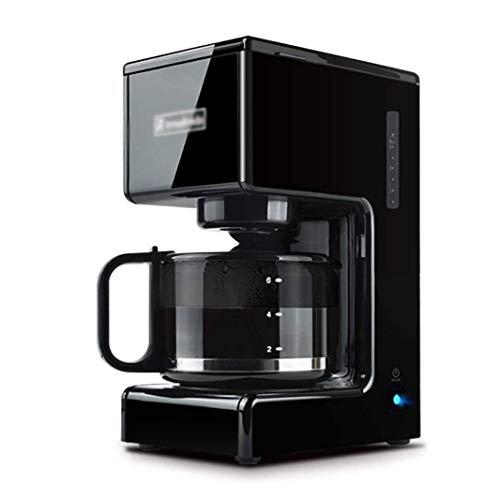 XYUN koffiezetapparaat, filter-koffiezetapparaat, multifunctionele koffiezetapparaat, koffiezetapparaat, Drip-Art