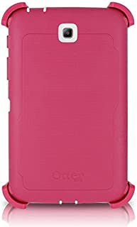 OtterBox DEFENDER SERIES Case for Samsung Galaxy Tab 3 7.0
