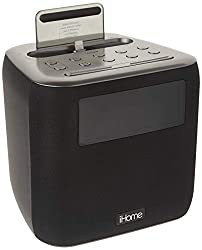 best top rated lightning dock radio 2021 in usa