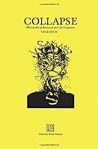 Collapse: Concept-Horror (Volume 4)