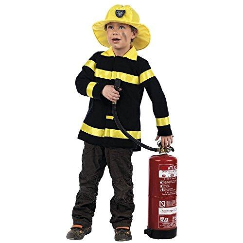 Limit Sport Nc099 M-beruf Pompier Taille 2 – pièce/Chapeau pour Homme