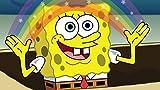 puzzle 1000 piezas 3D madera Adultos Rompecabezas juego Juguete Niño niña regalo de cumpleaños/Minions de dibujos animados Después de la finalización Tamaño total: (H-50 cm x M/B-75 cm)