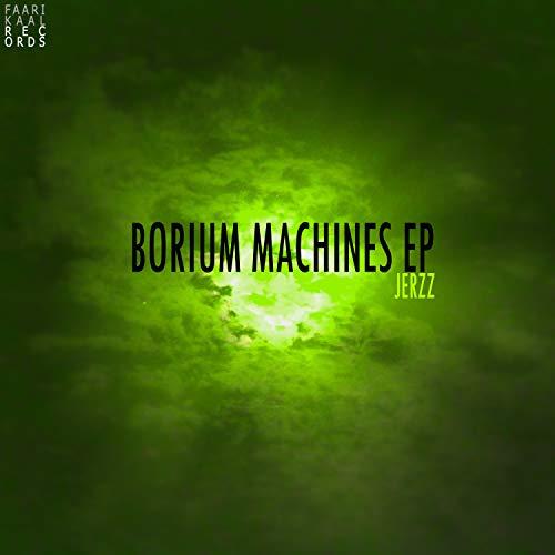 U24 (Original Mix)