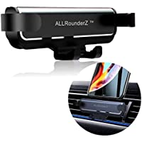 ALLRounderZ AR Car Phone Mount