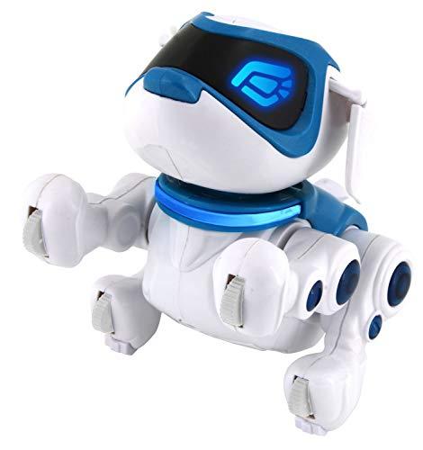 Splash Toys - Teksta Puppy 360...