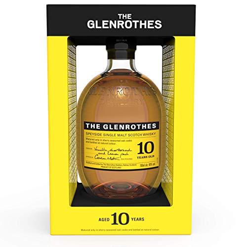 comprar whisky una sola malta online