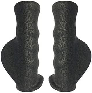 Nova Hand Grips (PAIR) FOR 4200/4201/4202C/4203/4208/4218/4220/4222/4224