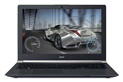 Acer Aspire V 15 Nitro - VN7-591G-76JG - 15.6