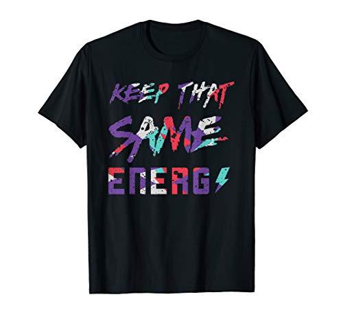 keep that same made to match Jordan 5 top 3 fire red grape T-Shirt