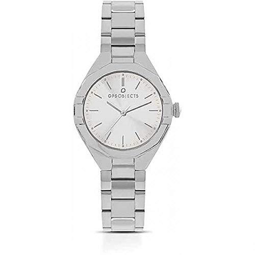 Reloj Ops! Mujer OPSPW-763