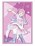ブシロードスリーブコレクション ハイグレード Vol.2657 ホロライブプロダクション『姫森ルーナ』