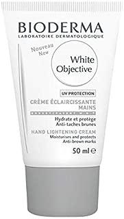 Bioderma White Objective Hand Lightening Cream 50 ml