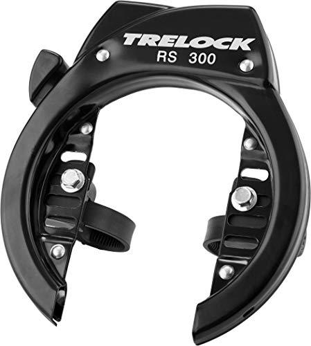 Trelock -   Zubehör Rs 300 Az