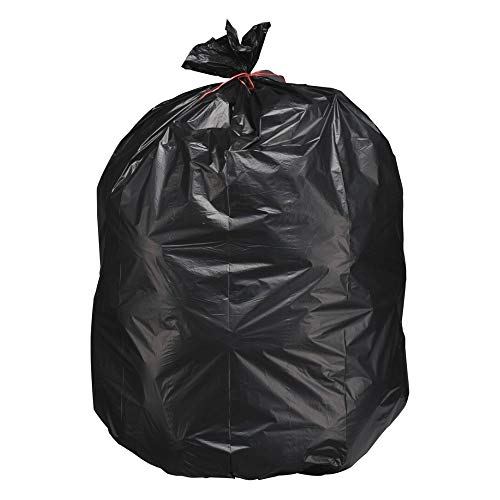 sac poubelle 200 litres carrefour