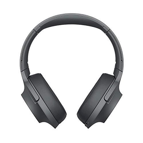 Noise Cancelling Kopfhörer von Sony