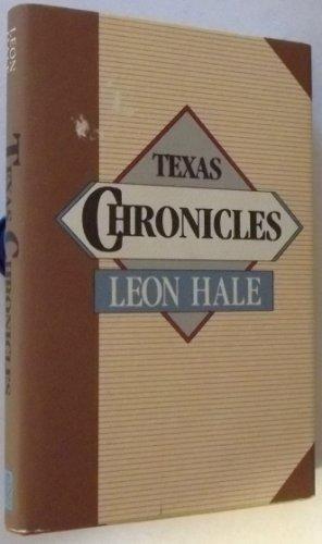 Texas Chronicles