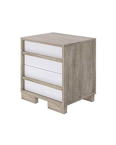 Schlafzimmer Accessoires: Amazon.de