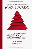 A causa de Belén / Because of Bethlehem