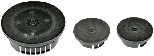 Price comparison product image Dorman 917-127 Camshaft Housing Plug Assembly