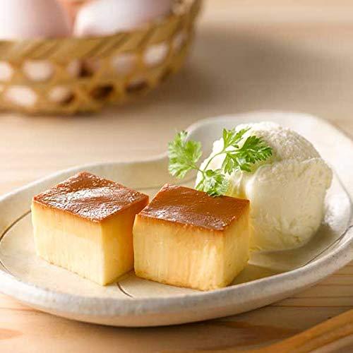 鶏三和さんわ三和の純鶏名古屋コーチンたまごぷりん2箱セット