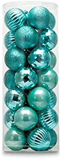 Best tiffany tree ornaments Reviews