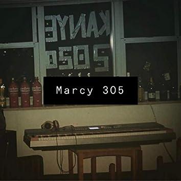 Marcy 305