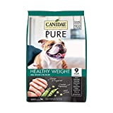 CANIDAE Weight Management Dog Food