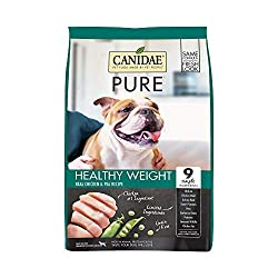 Canidae Pure Healthy Weight