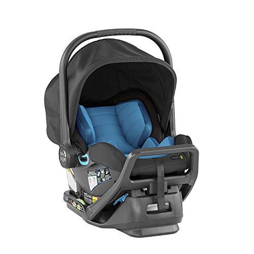 Baby Jogger 2082709