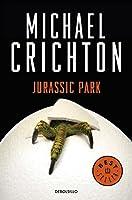 Parque Jurásico (Jurassic Park)