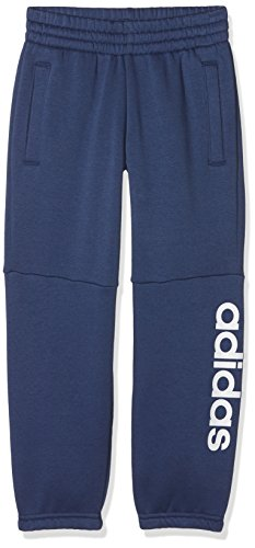 Adidas Essentials Linear Pant Joggingbroek voor jongens