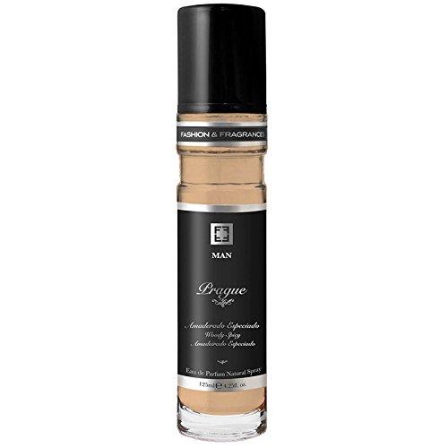 Fashion & Fragrances Hommes 1 pièce 200 g