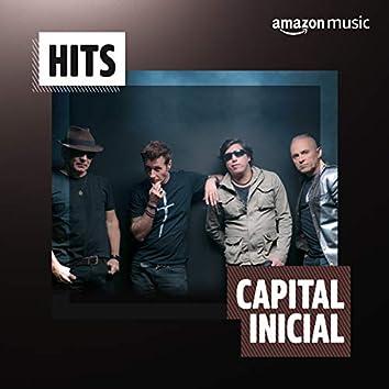 Hits Capital Inicial