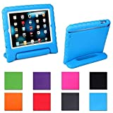 Ipad Case For Kids