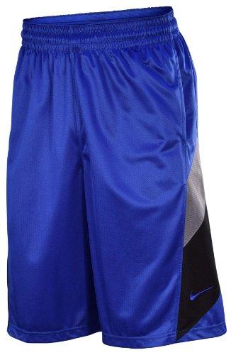 Nike Mercurialx Victory VI DF Tf, Scarpe per Allenamento Calcio Uomo, Blu (Lt Armory Blue/Armory Navy/Armory Blue), 46 EU