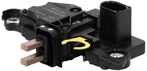 BOSCH F00M144136 Generatorregler