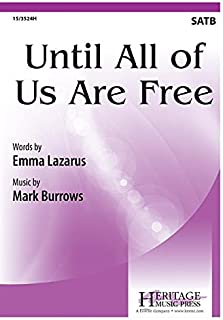 Until All of Us are Free