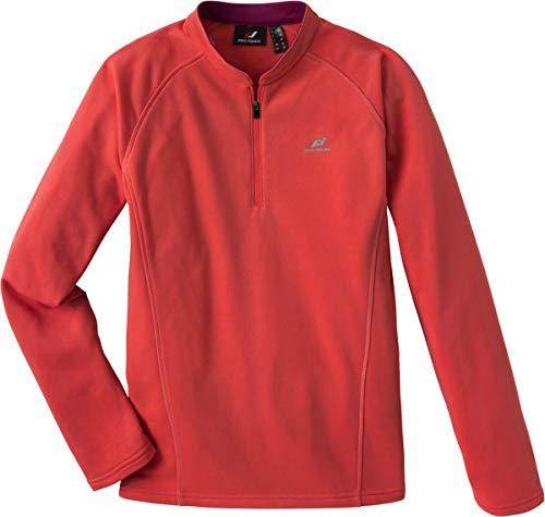Pro Touch D-T-Shirt lang Riola III - 42