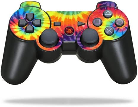 Protective Vinyl Skin Decal Playstatio Sony Max 85% OFF with OFFicial mail order Compatible
