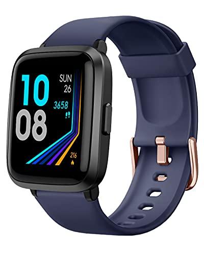 YAMAY Smart Watch, Watches for Men Women...