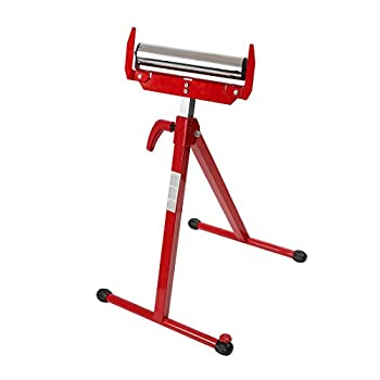Best roller stand Reviews