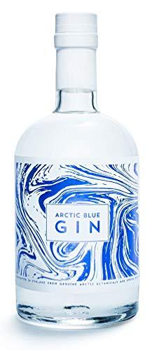 Arctic Blue Gin aus Finnland (46,2% vol. / 500 ml)