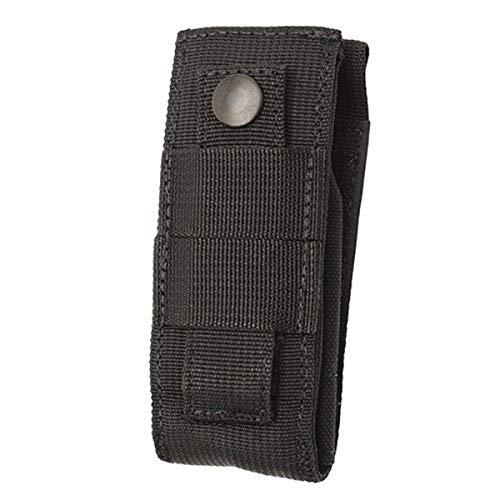 Hogue HO35089 Unisex Pocket Knife - Adult, Black, One Size