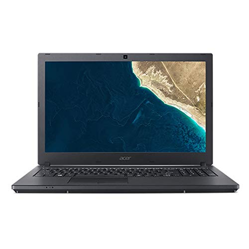 Acer NB B4B TM P2510-M-592C i5 15,6 Linux FHD IPS