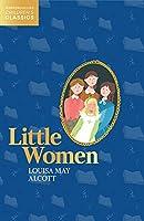 Little Women (HarperCollins Children's Classics)