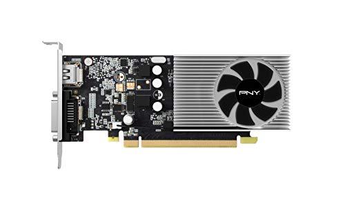 PNY GeForce GT 1030 2GB Graphics Card (GMG103WN3H2CX1AKKTM)